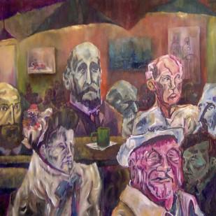 L'art Café