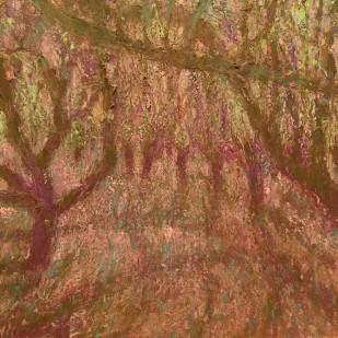 Orchard Ochre